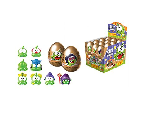 surprise-chocolate-egg-cut-the-rope-2-with-3d-toy-inside