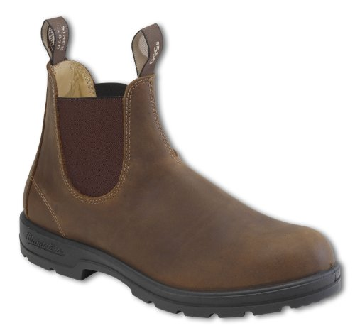 blundstone-bl561-mens-leather-boots-size-45-crazy-horse