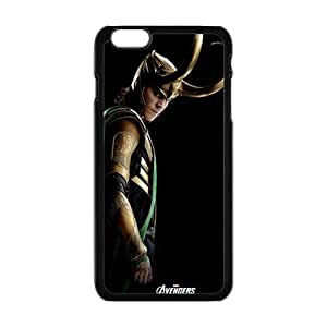Avenger Cell Phone Case for Iphone 6 Plus