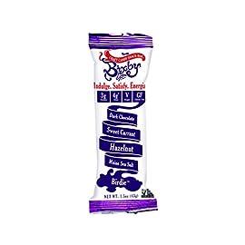 Bixby-Bar-Dark-Chocolate-Peanut-Butter-Maine-Sea-Salt-Candy-Snack-Bar-Nutty-For-You-15-Ounce-Pack-of-12