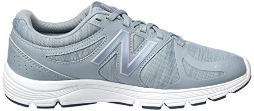 Cyclone 575 de Balance Chaussures New Fitness Femme Multicolore Silver 6vx0TT5w