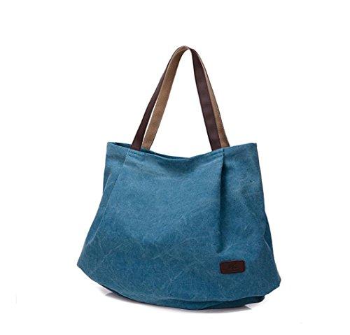 Generic - moda donna Blue