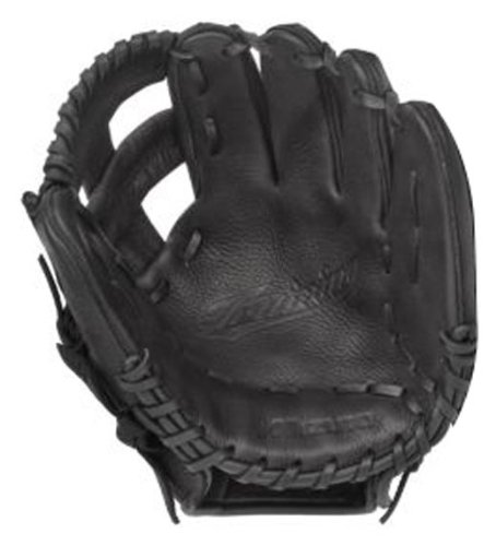Classic Training - Mizuno GXT-2A Classic Pro Training Glove (9.00-Inch, Right Handed Throw)