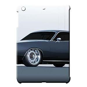 iPad Mini 1 / Mini 2 Retina / Mini 3 Appearance PC New Fashion Cases Ipad case Stussy Famous brand logo