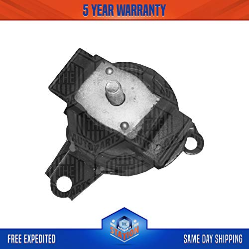 Eagle BHP 6556 Engine Motor Mount Civic Honda CRV 1.6L 2.0L Rear Upper Left