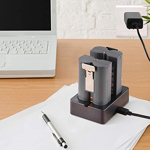 Charging-Station-for-Ring-Rechargeable-Batteries-Dual-Port-Charging-for-Ring-Video-Doorbell-2-and-Spotlight-Cam-Batteries-Ring-Batteries-NOT-Included