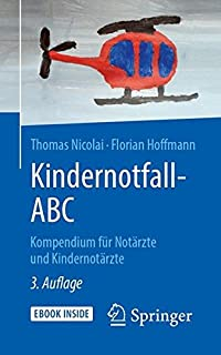 Synonyms and antonyms of tonsillär in the German dictionary of synonyms