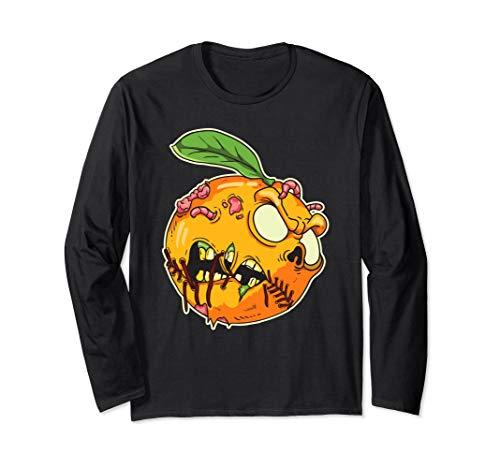 Halloween Baseball Costume T Shirt Softball Funny