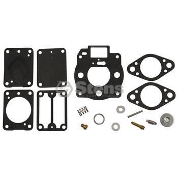 Stens 520-526 Carburetor Kit
