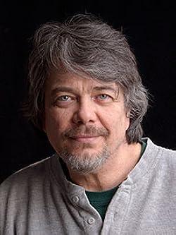 John S. Bogdanovich