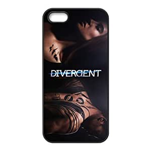 divergent Phone Case for Iphone 5s