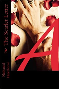 Anyone who is good at writing and has read the scarlet letter please read this?