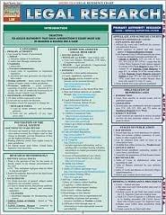 Legal Research Publisher: Barcharts; Crds edition pdf epub
