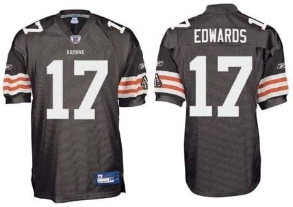 cleveland browns authentic jersey