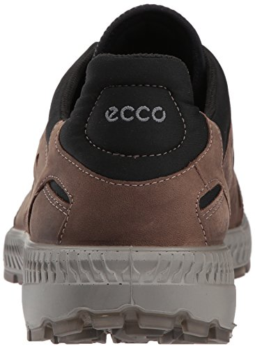 ECCO Terrawalk, Scarpe da Arrampicata Basse Uomo Marrone (Coffee/Mocha)