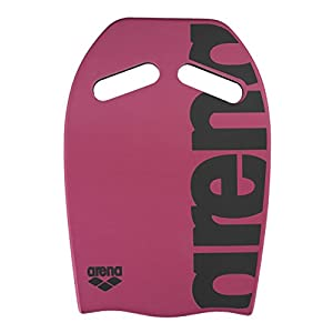 Well-Being-Matters 41ODCm0oNAL._SS300_ Arena Swim Kickboard Swimming Training Aid Pool Exercise Equipment