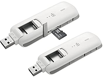Telekom Speedstick Lte Iii 800900180021002600 Mhz Lte 900170019002100 Mhz 3g Weiß