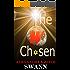 The Chosen (W Book 2)