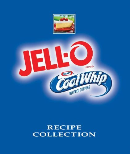 jell-o-and-cool-whip-recipe-collection-in-3-ring-binder