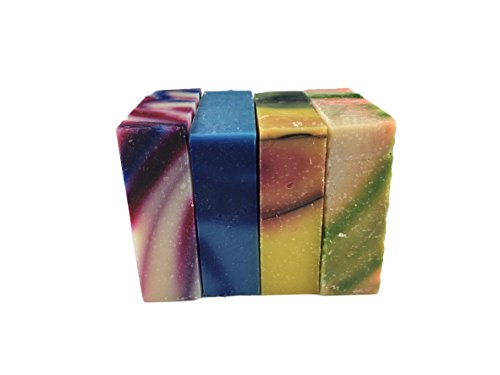 tie-dye-soap-collection-100-handcrafted-luxury-soaps-with-natural-ingredients-45-oz-bars
