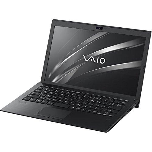大人気新品 VAIO LTE対応Core 13.3型ノートパソコン i7 VAIO S13 LTE対応Core i7/ SSD 約256GB搭載モデル Home&Business オールブラック(Office Home&Business 2016) VJS13290711A B0794WF6KS, ペットランド熊取:766e6c03 --- ballyshannonshow.com