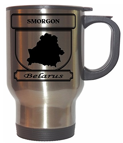 smorgon-belarus-city-stainless-steel-mug