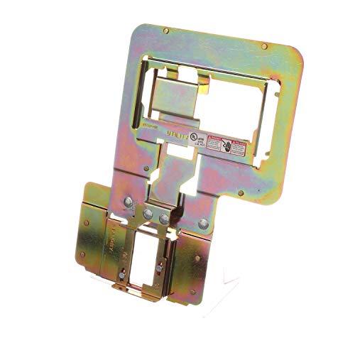 - Siemens ECSBPK09 Standby Power Mechanical Interlock
