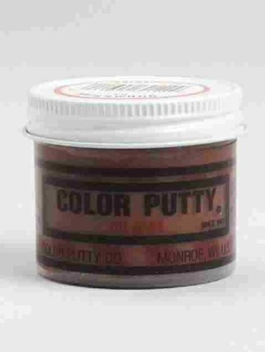 Color Putty 140 Briarwood Color Putty