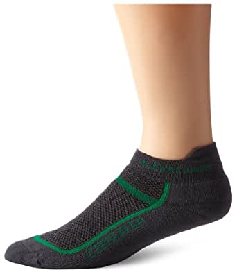 Icebreaker Merino Men Multisport Light Micro, Oil/Turf, M