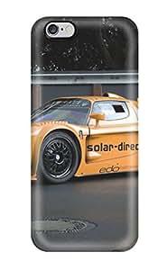 TYH - Best Dshoujuan Premium Maserati Mc12 25 Heavy-duty Protection Case For Iphone 6 plus 5.5 9749737K11395576 phone case