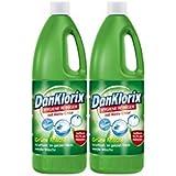 Danklorix Zitronenfrische 1er Pack 1 X 1 5 L Amazon De Drogerie