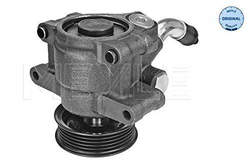 Meyle Hydraulikpumpe Lenkung 714 631 0027