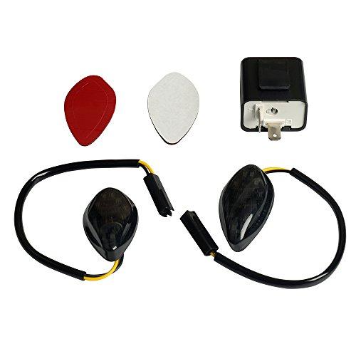 Flasher Unit For Led Lights