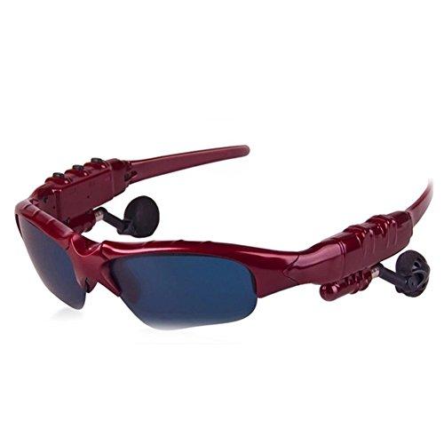 "SNEER ""iGlasses"" Series Premiume Polarized Lenses Sun Gla..."