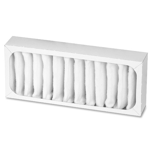 3M Replacement Air Filter for 3M Office Air Cleaner OAC50