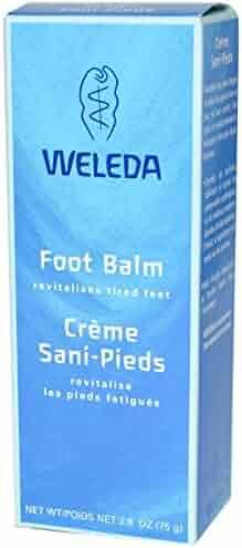Shopping Foot Creams & Lotions - Foot & Hand Care - Foot