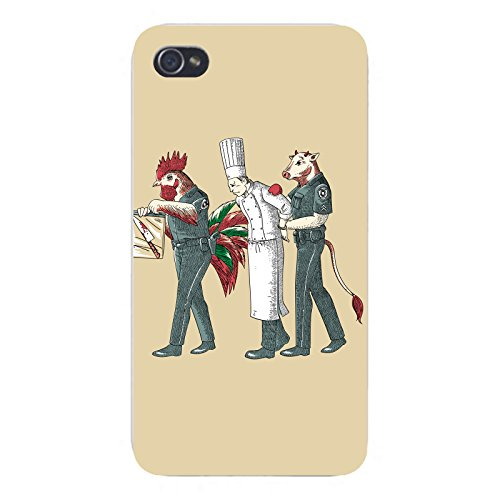 chef case iphone 5 - 8