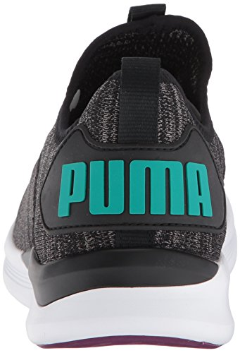 spectra Green Shadow dark Puma Black PUMA vqYFaF