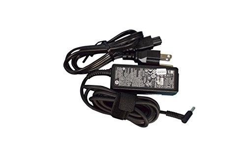 Original HP 15 r132wm 740015 002 741727 001