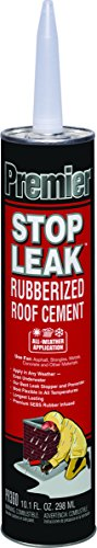 henry-company-pr360202-roof-cement-and-patching-sealant
