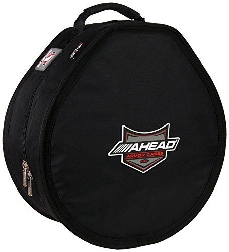 Ahead Armor Cases Snare Drum Bag - 6.5