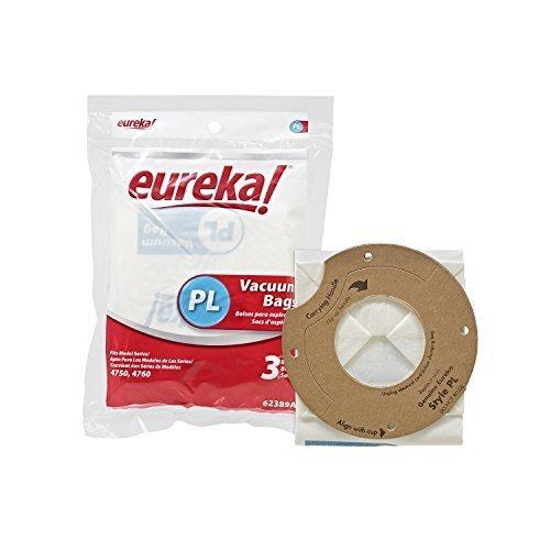 Eureka Vacuum Bag 62389A - 9