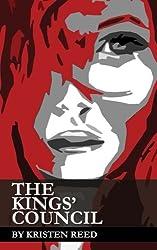 The Kings' Council (Alazne Series) (Volume 1)