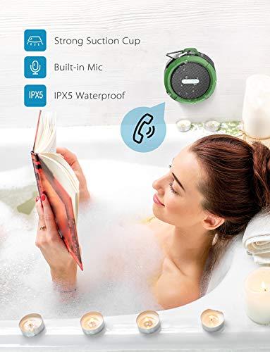 Buy shower bluetooth