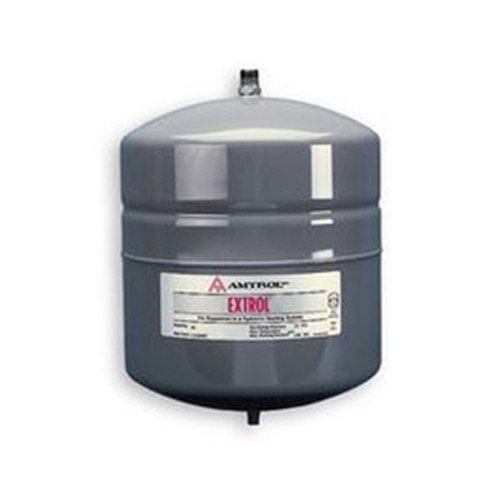 - AMTROL 102-1#30 EX-30 30 Extrol Expansion Tank