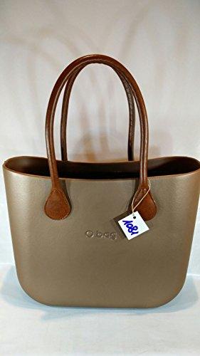OBAG Women's Top-Handle Bag narcisus