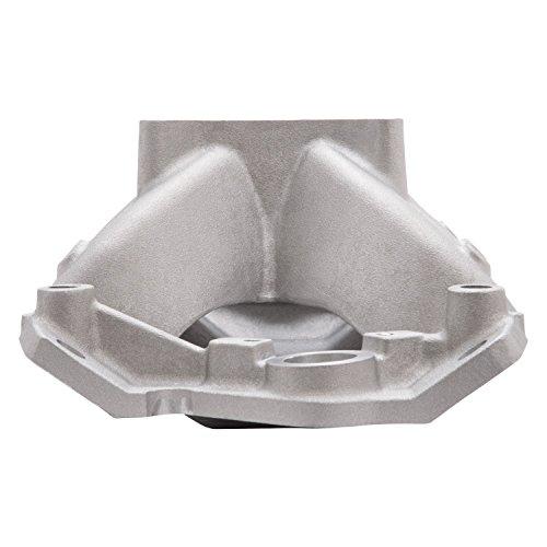 Edelbrock 2925 Super Victor Intake (Edelbrock Super Victor Intake Manifolds)