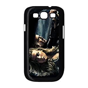 Customize Movie Star Nicolas Cage Back Cover Case for SamSung Galaxy S3 i9300 JNS3-847
