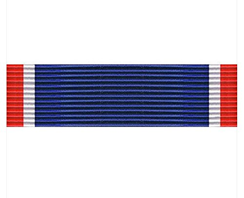Vanguard ARMY RIBBON UNIT DISTINGUISHED SERVICE CROSS - Award Service Distinguished