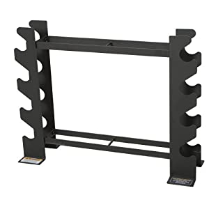 Marcy-Compact-Dumbbell-Rack-Free-Weight-Stand-for-Home-Gym-DBR-56